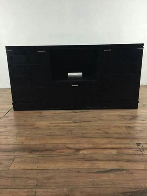 new and used furniture for sale in oakland ca offerup