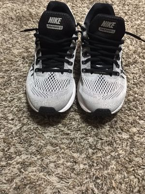 5ac8d3da0b1 New and Used Nike shoes for Sale in Fayetteville