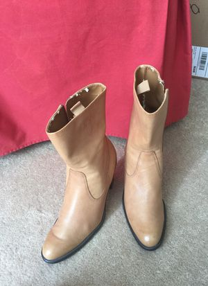 Enzo Angiolini women Boots for Sale in Miami, FL