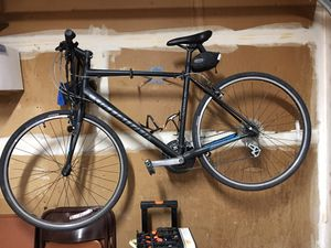 ffdd3b213ad New and Used Specialized bikes for Sale in Sacramento, CA - OfferUp