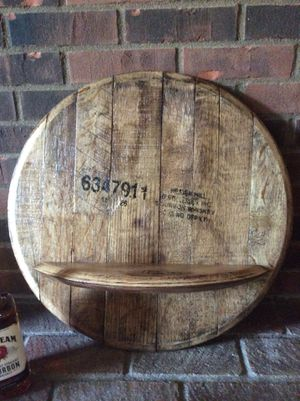 Whiskey Barrel For Sale In Shepherdsville Ky Offerup
