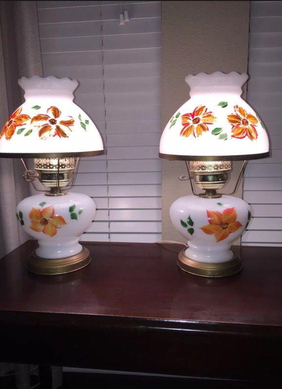 Vintage Underwriters Laboratories, Underwriters Laboratories Lamp Vintage