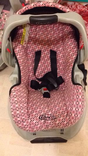 New And Used Infant Car Seats For Sale In Berwyn Il Offerup
