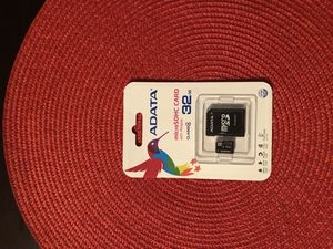 Memory card for Sale in Tampa, FL