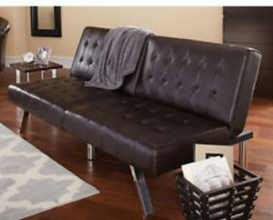 New And Used Furniture For Sale In Little Rock Ar Offerup