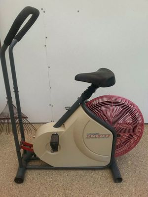 Stationary bike for Sale in Memphis, TN