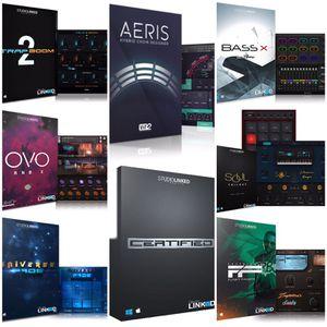 Studio Plugins & SoundKits for Sale in Nashville, TN