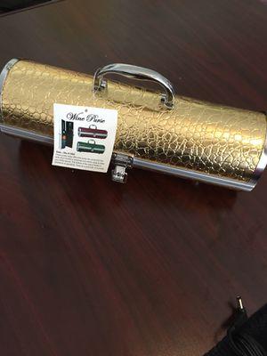 Wine purse for Sale in Centreville, VA