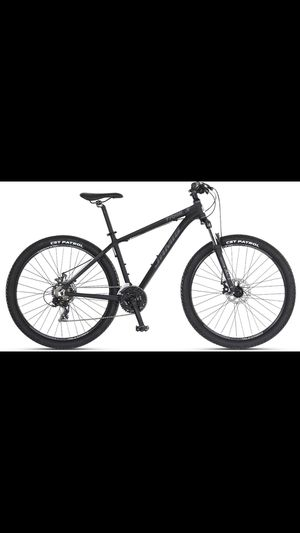 New And Used Bicycles For Sale In Deerfield Beach Fl