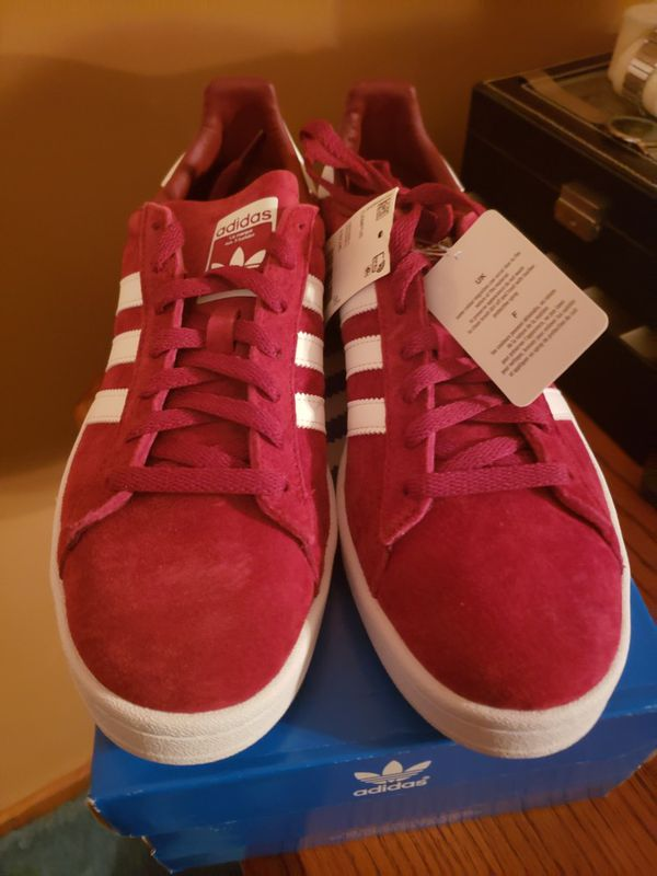 New and Used Adidas men for Sale in Fairfield, CA OfferUp
