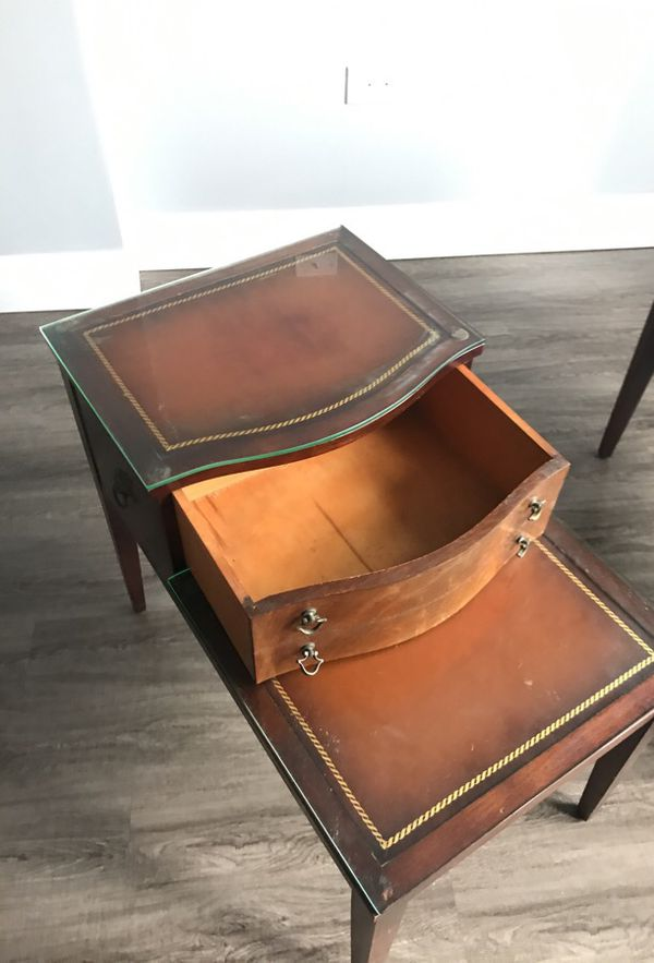 antique end tables for sale in chicago il offerup - Antique End Tables For Sale