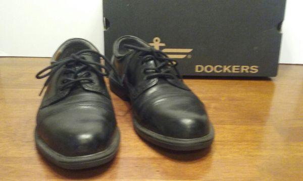 c7bebffee7 Men s Dockers Shoes (Clothing   Shoes) in Boiling Springs