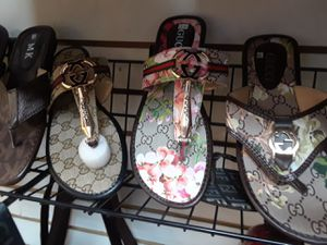 a67d537b8385 New and Used Gucci women for Sale in Stone Mountain