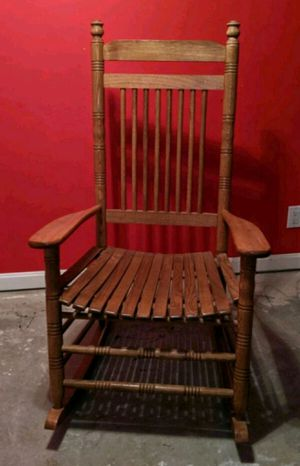 Miraculous New And Used Rocking Chair For Sale In Louisville Ky Offerup Gmtry Best Dining Table And Chair Ideas Images Gmtryco