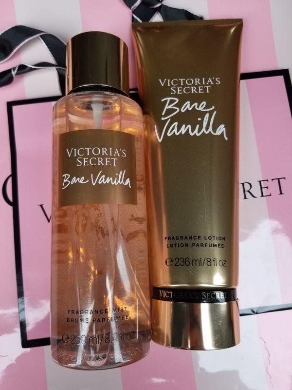 b76266119f Victoria s Secret