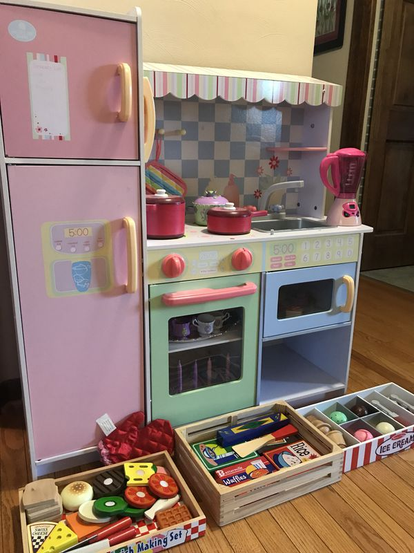 Just Like Home Kitchen Set For Sale In Spring Grove Pa Offerup