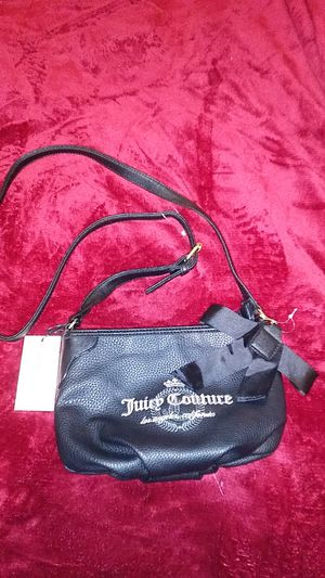 80093ce32 Kenneth Cole Reaction mini crossbody purse for Sale in San Jose, CA -  OfferUp