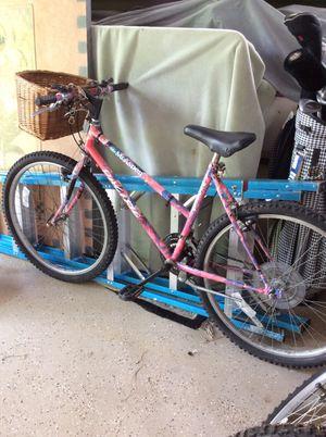 Girls bike for Sale in Chesterfield, VA