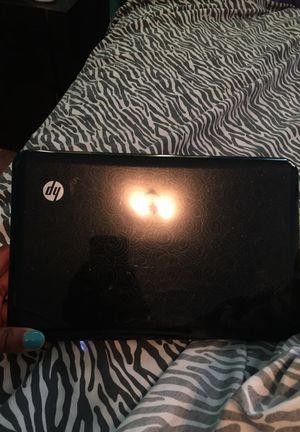 Hp mini laptop for Sale in Hawthorne, CA