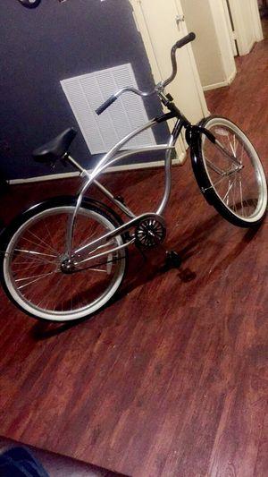 Black Shogun Bike for Sale in Springfield, VA