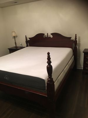 44 Bedroom Sets For Sale Raleigh Nc Best HD