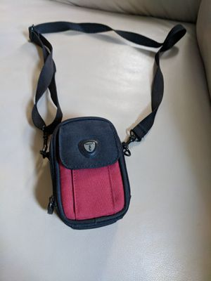 New case for small camera for Sale in Alexandria, VA