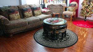 Living Room set for sale for Sale in Reston, VA