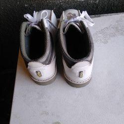 Lug Boots Thumbnail