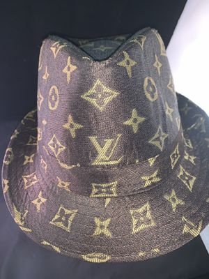 c6232fd73a20 New and Used Louis vuitton for Sale in Fayetteville