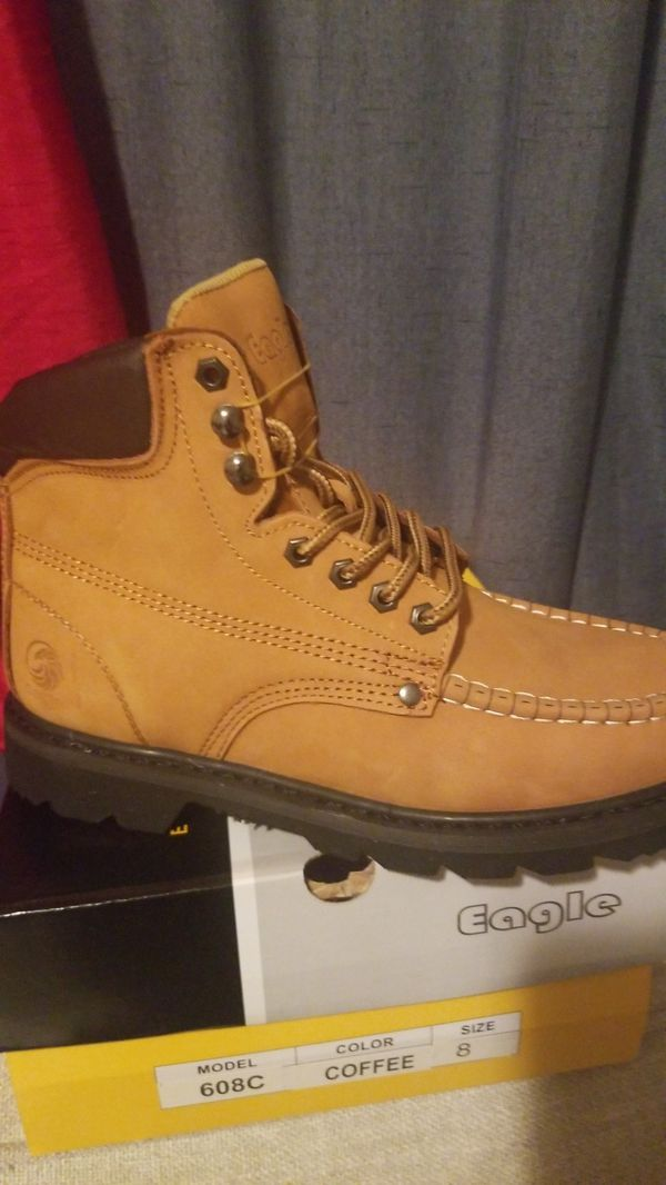 018d1e90d36 New and Used Mens boots for Sale in Alhambra, CA - OfferUp