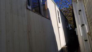 Mobile home for Sale in Fredericksburg, VA
