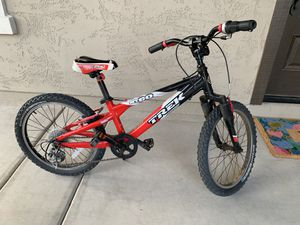 ee6629c29c1 New and Used Trek mountain bikes for Sale in Tempe, AZ - OfferUp