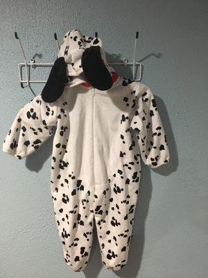 Dalmatian costume for Sale in Washington, DC
