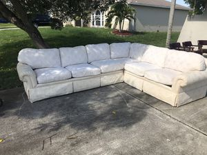 Awe Inspiring New And Used Couch For Sale In Naples Fl Offerup Short Links Chair Design For Home Short Linksinfo