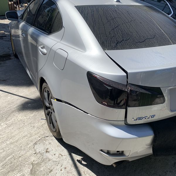 2007 2008 2009 2010 2011 2012 Lexus IS 250 350 For Sale In