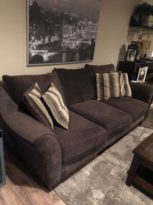 Superb New And Used Sofa Set For Sale In Rosemead Ca Offerup Caraccident5 Cool Chair Designs And Ideas Caraccident5Info