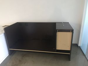 3 Desks and 4 Cubicles FREE for Sale in Dulles, VA