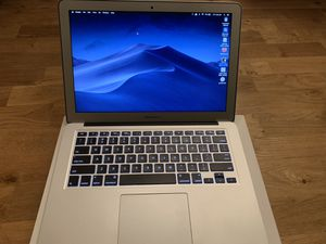 MacBook Air - good condition for Sale in Seattle, WA