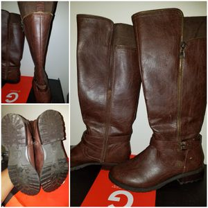 Women's Guess boots size 10 for Sale in Glen Burnie, MD