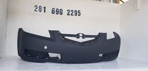 New And Used Acura Parts For Sale In Houston TX OfferUp - 2006 acura tl front bumper