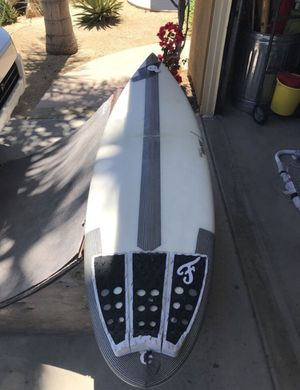 J7 Surfboard 6'0 for Sale in Chula Vista, CA