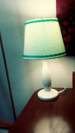 Circo table lamp for Sale in Richmond, VA