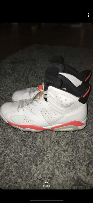 9fc41083a4cb21 New and Used Jordan Retro for Sale in Sumner