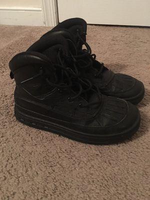 Boys Nike boots for Sale in Glen Allen, VA