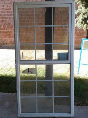 SLIDING WINDOW for Sale in Scottsdale, AZ