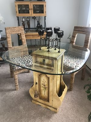 Fantastic New And Used Antique Furniture For Sale In Pittsburgh Pa Gmtry Best Dining Table And Chair Ideas Images Gmtryco