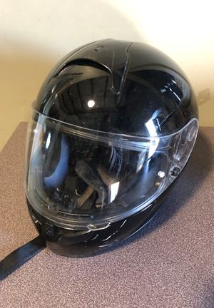 New and Used Motorcycle helmets for Sale in Redding, CA