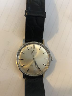 Omega deville for Sale in Alexandria, VA