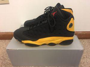 5ab3989acc3dcc Men s Air Jordan 13 Retro-Size 12.5 for Sale in Syracuse