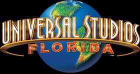 Universal. Studios tickets 55$ EA one park. Park. To park 65$ for Sale in Orlando, FL